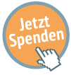 Spendenbutton mit Link auf das Spendenformular