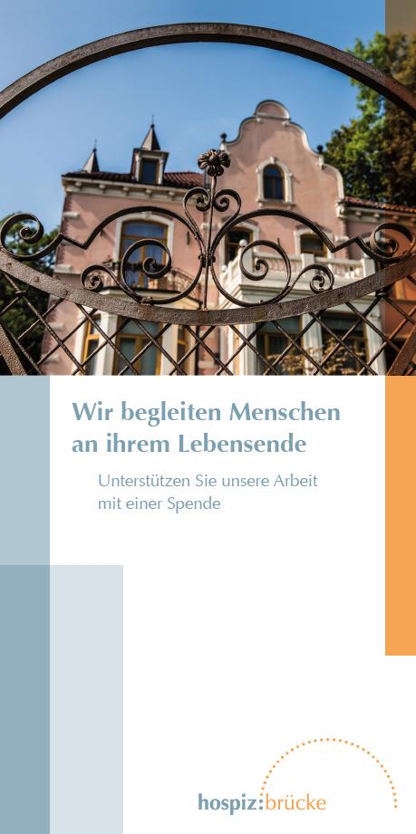 Hospiz-bruecke-spenden-Flyer