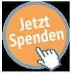 Hospiz_Bruecke_Spendenbutton