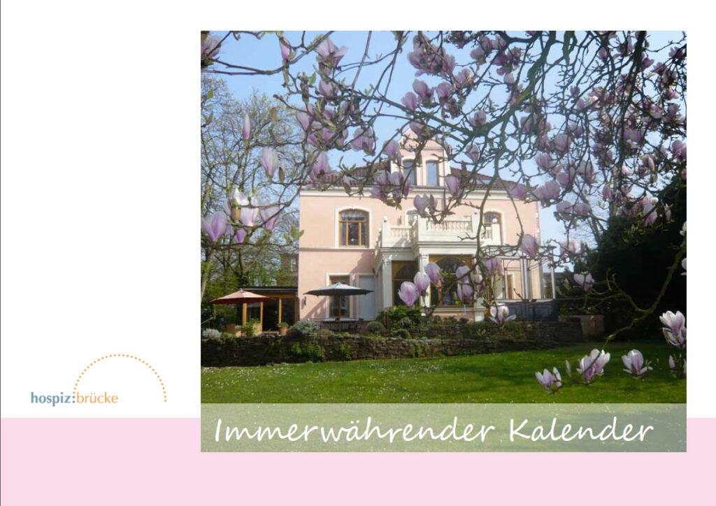 hospiz-bruecke-immerwaehrender-kalender