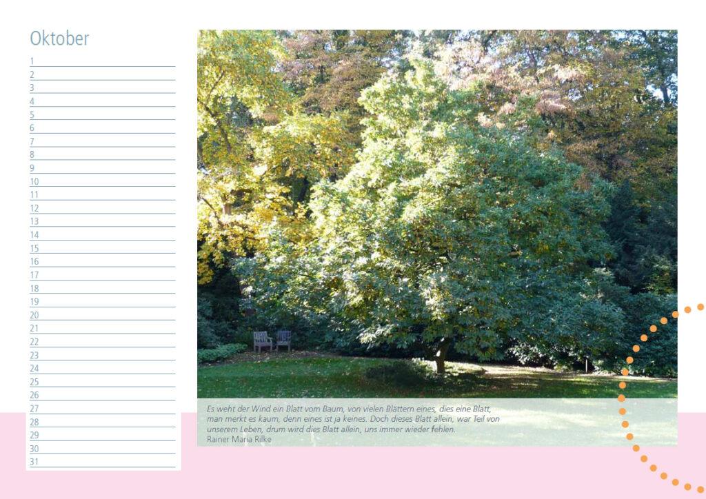 hospiz-bruecke-immerwaehrender-kalender-oktober